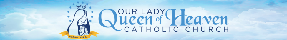 Our Lady Queen of Heaven Catholic Church
