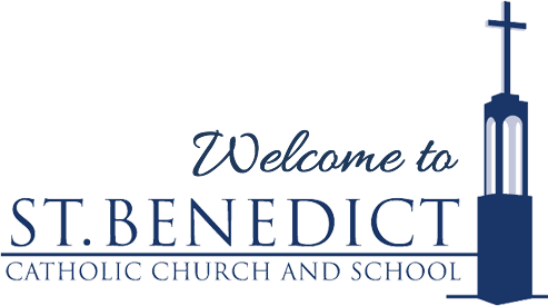 St. Benedict Parish & School