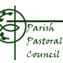 Parish Pastoral Council Meeting