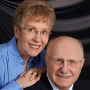 Jim & Sandy Seifert