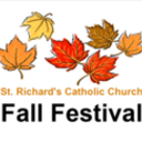 Fall Festival Sign-Up
