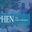 Did You Know? Latino Ministry