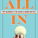 "Lent Small Group - ""All In"""