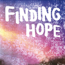 "Lent Small Group - ""Finding Hope"""
