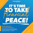 Financial Peace University Summer Session