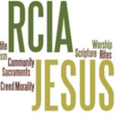 RCIA Session - Community Room (Door 5)