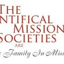 Mission Appeals