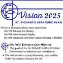 March 29, 2020: Faith Formation