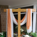 Fifth Sunday of Easter Prayer Guide - May 10 (non-video format)