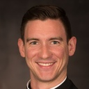 Meet our seminarian: Frankie Floeder