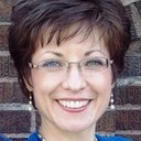 Meet Our Staff: Beth Gaetz, Faith Formation & Safe Environment