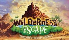 VBS - Wilderness Escape