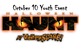 There is still time to register for Valley Scare!