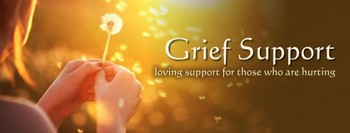 Bloomington-Richfield Grief Support Coalition: Winter Series at House of Prayer Lutheran Church