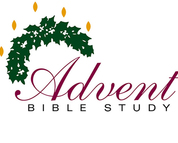 Advent Bible Study: Pause, Listen, Seek & Behold