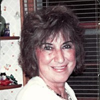 Therese E. Rodseth