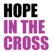 Morning of Reflection: Hope in the Cross