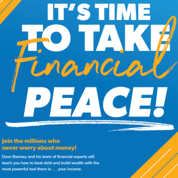 Financial Peace University