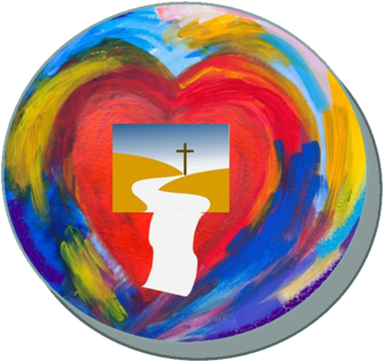 Stations of the Cross & Soup Supper