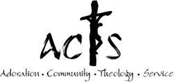 ACTS-SCC(Small Christian Community) Meeting