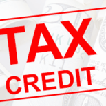 Attention Business Owners: Get a tax credit and give to a great school.