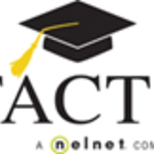 FACTS Tuition Program