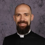10th Anniversary of Priesthood Celebration & Farewell for Fr. Schneider
