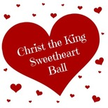 Sweetheart Ball