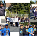 SVdP Friends of the Poor Walk 2018