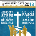 Ministry Days 2018