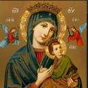 Our Lady of Perpetual Help - Feast Day Novena