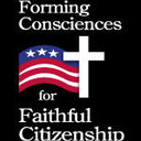 Faithful Citizenship - Ready to Vote June 5th?
