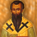 Feast of St. Basil the Great Celebration