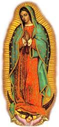 Guadalupanas Meeting (5)