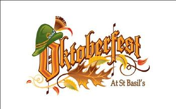 Oktoberfest-Cancelled