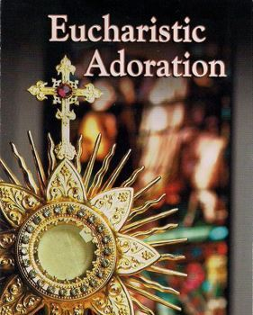 Lenten 40 Hours of Adoration