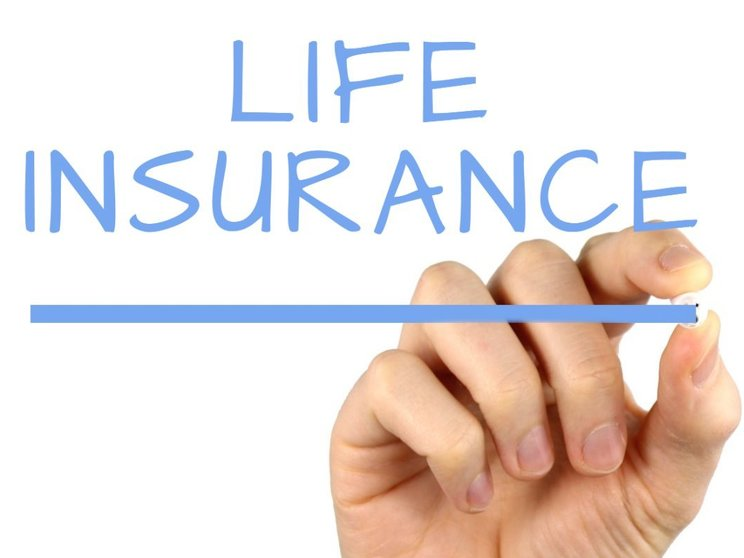 Click Here to Find Out If You Have Enough Life Insurance.