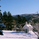 Advent Individual Silent 1 Day, 2, 3 Days, or more retreats