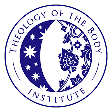 Theology of the Body Institute Conference