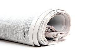 How to add News to your page