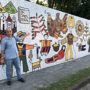 Maryknoll Lay Missioners Immersion Trip: El Salvador