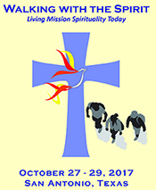 USCMA 2017 Annual Conference - Walking With the Spirit