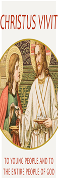 Paulist Online Training: Exploring Christus Vivit