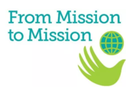 Extended Workshop for Returned Missioners