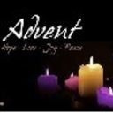 Parish Advent Mission - Session 1