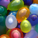 Summer Youth Nights - Water Balloons & Burgers
