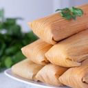 Tamale Deliveries (pre-sold)