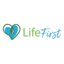 Montgomery County Right to Life is dissolved...Welcome to Life First, Inc!