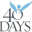 40 Days for Life begins today!