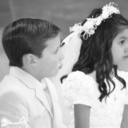 Confirmation and First Holy Communion